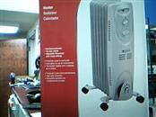 UTILITECH Heater D-7-H